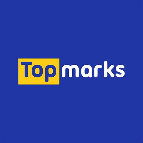 logos_0000_squareLogo