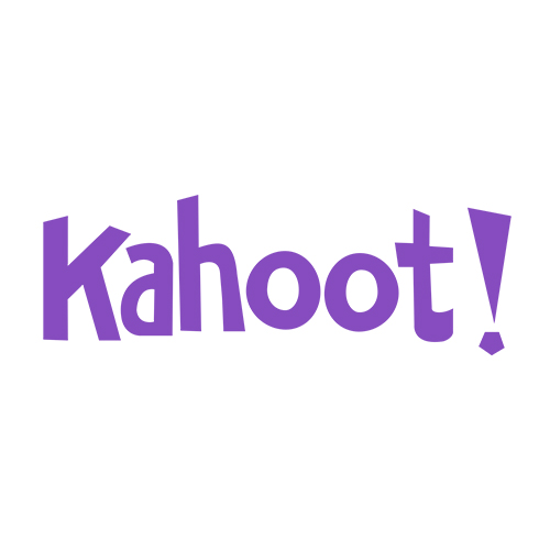 logos_0002_logo_kahoot_purple_transparent