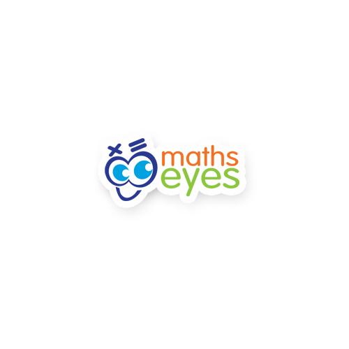 logos_0003_logo