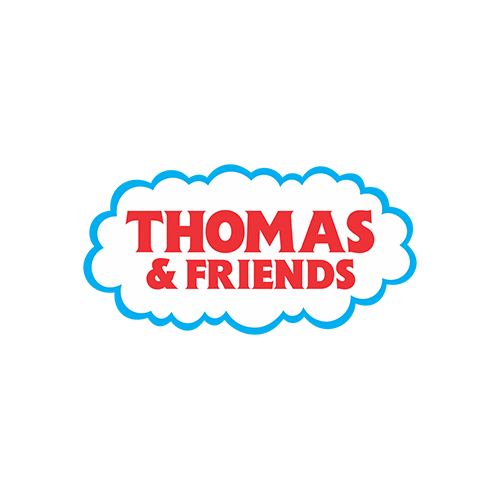 logos_0004_Logo-Thomas_and_Friends