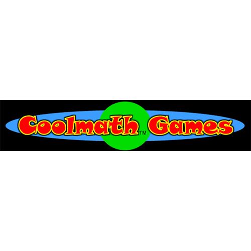 logos_0005_gamesi13