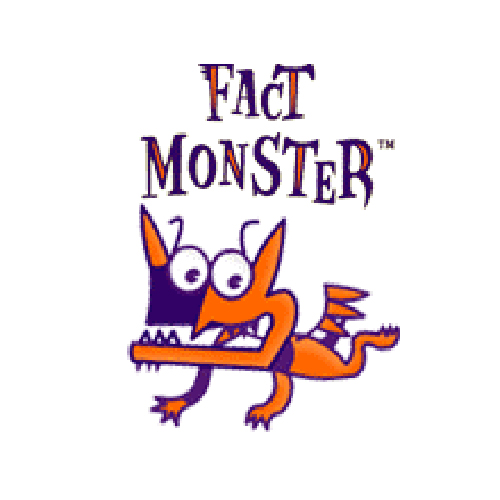 logos_0006_factmonster