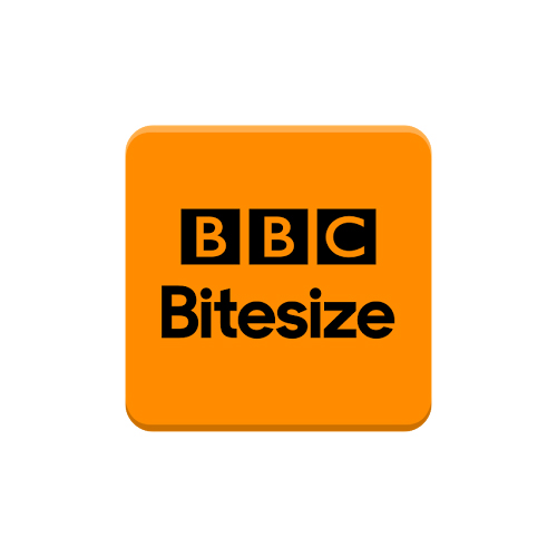 logos_0011_bbc-bitesize-logo